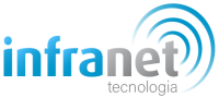 home_logo_infranet
