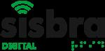home_logo_sisbradigital