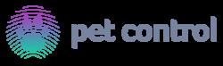 produtos_logopet